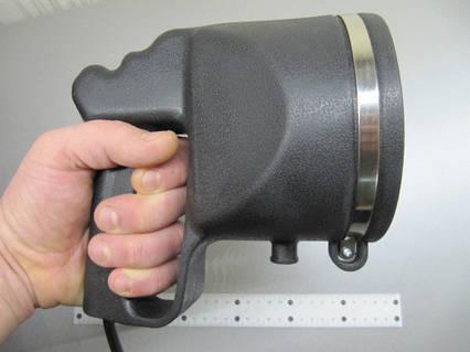 Фара искатель GV554 ,(Фароискатель),55W HID XENON (4300 люмен), фото 2