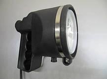 Фара искатель GV554 ,(Фароискатель),55W HID XENON (4300 люмен), фото 3