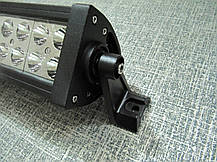 Диодная фара - балка 110 см. LED 008-240W. https://gv-auto.com.ua, фото 2