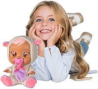 Лялька Плакса Овечка Cry Babies Lammy Doll
