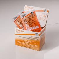 Бланидас Актив 10мл (сошетка), дезинфицирующие средства для оборудования особо чувствительных материалов