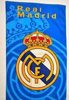 Полотенце ФК Реал Мадрид