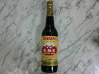 Соевый соус светлый Китайский   500мл