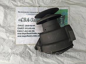 Насос водяной Дон1500 помпа ЯМЗ-238АК 238-1307010