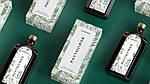 """Фитовирон - почему это главный продукт нашего """"вирусного века""""? В чем польза и есть ли вред?"""