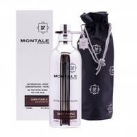 Montale Dark Purple TESTER женский 100ml