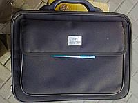 Портфель, чемодан StarDragon . арт 328#