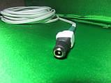 Мобильный душ от 12 или 220 вольт, фото 4