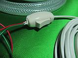Мобильный душ от 12 или 220 вольт, фото 5