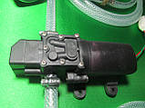 Мобильный душ от 12 или 220 вольт, фото 6