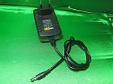 Мобильный душ от 12 или 220 вольт, фото 10