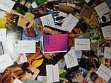 """Метафорические ассоциативные карты """"Истина Я"""". Шах Марина, фото 2"""