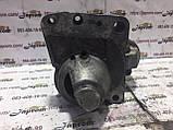 Стартер Peugeot 207 208 308 508 5008 2008 Citroen Berlingo C3 C4 C5 DS3 DS4 M000T32271ZE 1.4 1.6 бен, фото 6