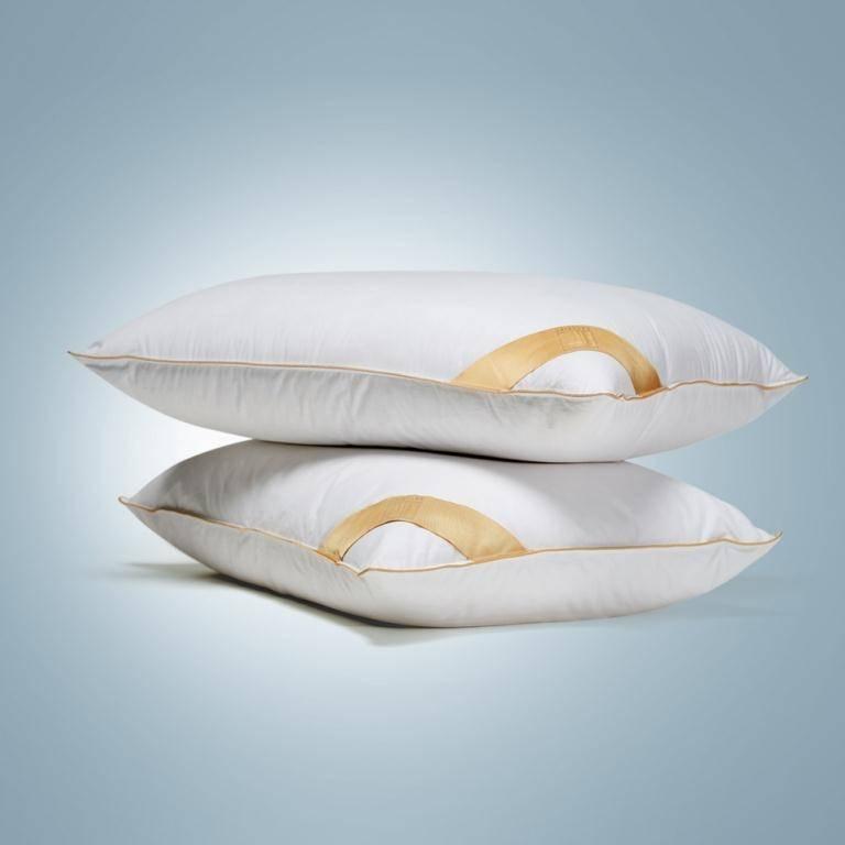 Подушка Penelope Star
