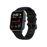 Смарт-часы Xiaomi Amazfit GTS (Black)