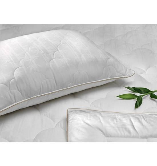 Tac одеяло Bambu