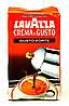 Кофе Lavazza Crema e Gusto Gusto Forte молотый 250г