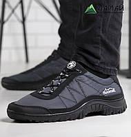 Кросівки чоловічі трекінгові