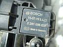 Коллектор впускной Fiat Opel 1.3 MULTIJET 0281006028, фото 2
