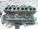 Коллектор впускной Fiat Opel 1.3 MULTIJET 0281006028, фото 3