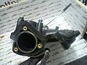 Коллектор впускной Fiat Opel 1.3 MULTIJET 0281006028, фото 5