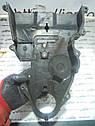 Защита ремня ГРМ (комплект) Mazda 626 GF 1997-2002г.в. 1.8 бензин, фото 2