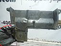 Защита ремня ГРМ (комплект) Mazda 626 GF 1997-2002г.в. 1.8 бензин, фото 3