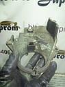Защита ремня ГРМ (комплект) Mazda 626 GF 1997-2002г.в. 1.8 бензин, фото 5