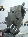 Защита ремня ГРМ (комплект) Mazda 626 GF 1997-2002г.в. 1.8 бензин, фото 6