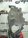 Защита ремня ГРМ (комплект) Mazda 626 GF 1997-2002г.в. 1.8 бензин, фото 7