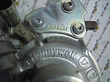 Турбина FIAT OPEL 1.3 JTD CDTI 55270995 Honeywell, фото 6