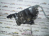 ТНВД Топливный насос высокого давления FIAT OPEL 1.3 MJT BOSCH 55255416 0445010426, фото 2