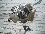 ТНВД Топливный насос высокого давления FIAT OPEL 1.3 MJT BOSCH 55255416 0445010426, фото 3