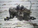 ТНВД Топливный насос высокого давления FIAT OPEL 1.3 MJT BOSCH 55255416 0445010426, фото 4