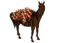 """Мангалы в виде животных """"Лошадь"""", фото 1"""