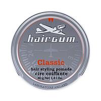 Помада для укладки волос Hairgum Classic Hair Styling Pomade 40 г