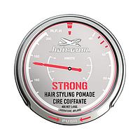 Помада для укладки волос Hairgum Strong Hair Styling Pomade 40 г