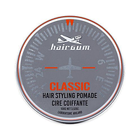 Помада для укладки волос Hairgum Classic Hair Styling Pomade 100 г