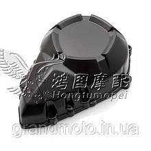 Кришка двигуна Kawasaki z800 13-16