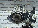 Вакуумный насос Fiat Doblo 2000—2017г.в. 1.3 Multijet, фото 2