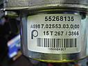 Вакуумный насос Fiat Doblo 2000—2017г.в. 1.3 Multijet, фото 3