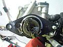 Вакуумный насос Fiat Doblo 2000—2017г.в. 1.3 Multijet, фото 6