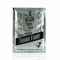 Фруктовые турбо дрожжи Sp. Ferm Turbo Fruit