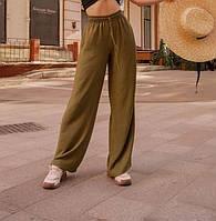Женский летние брюки, фото 1