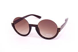 Солнцезащитные женские очки 106-1