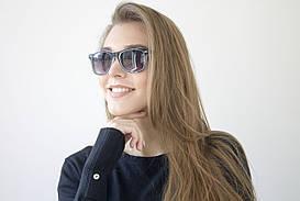 Солнцезащитные очки Wayfarer 2140-5