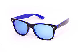 Солнцезащитные очки Wayfarer 2140-20