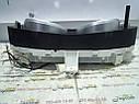 Панель щиток приборов Mazda 6 GH 2008-2012г.в., фото 2