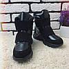 Ботинки демисезонные 13-103, фото 3