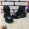 Ботинки демисезонные 13-103, фото 7